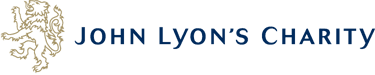 John-Lyons-logo